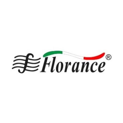eb4e13d250c Florance Γυναικείες Ανατομικές Παντόφλες Δερμάτινες Μαύρες (22590 ...