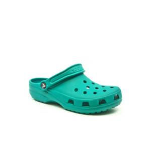 ba16343a5b0 Crocs - Page 2 of 3 - LifeShoes.gr