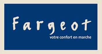 Fargeot