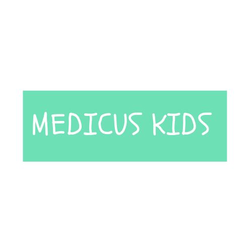 Medicus Kids