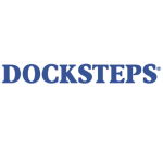 Docksteps